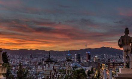 Rincones secretos de Barcelona por los que perderse