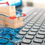 Comprar con criterio a través de internet