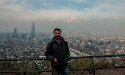 China en América Latina: ¿posible aliado y alternativa a Estados Unidos?