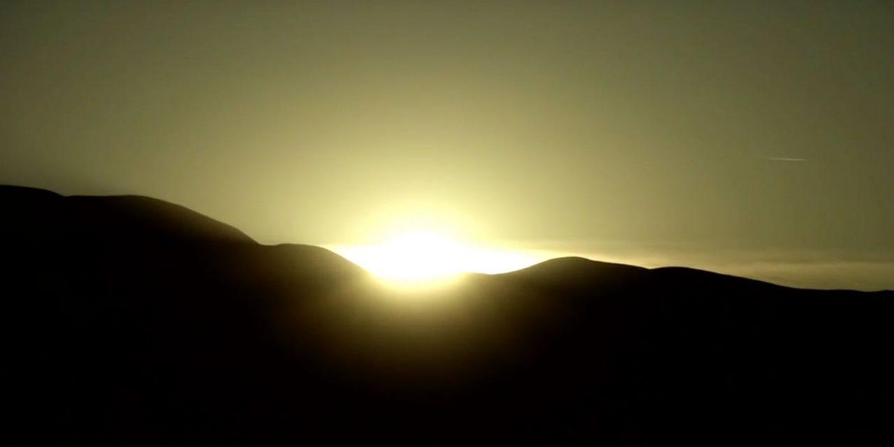 'Eco de la montaña' para reivindicar la cultura milenaria huichol