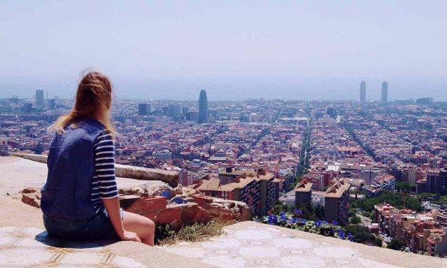 El mejor país europeo para estudiar en el extranjero