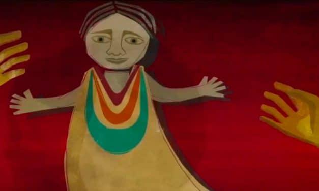 Sevilla acoge y celebra las lenguas indígenas de México