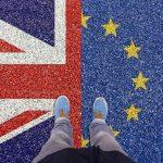 Las relaciones comerciales de Reino Unido y México tras el Brexit