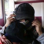 Comunidades en Michoacán retoman las armas para defenderse del crimen organizado