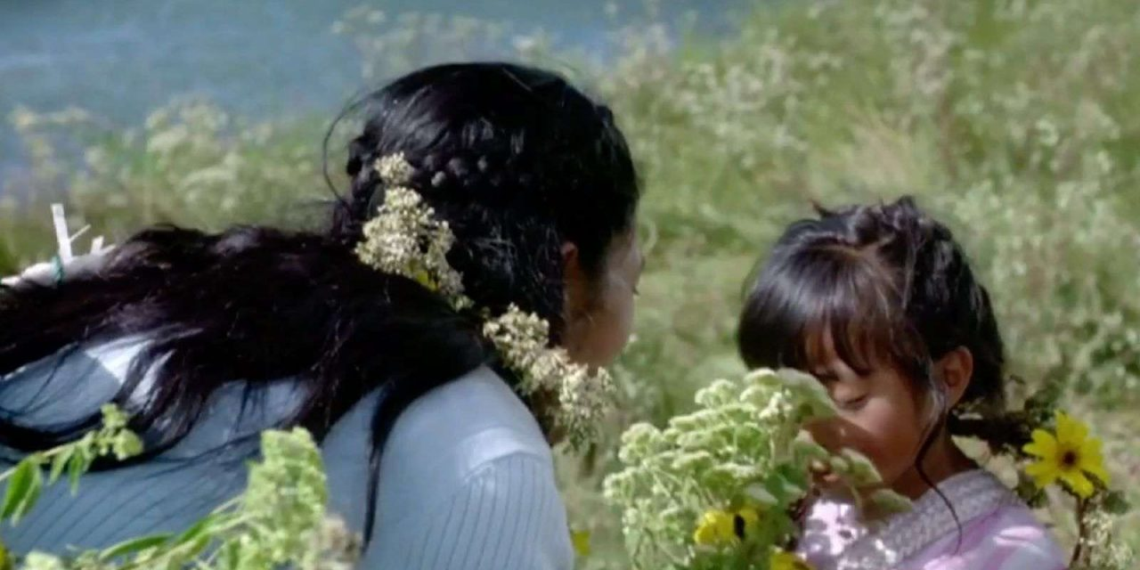 'Nudo mixteco': mujeres indígenas que rompen barreras y estereotipos