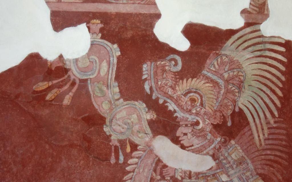 'México antes de Hernán Cortés': cinco días para inscribirse