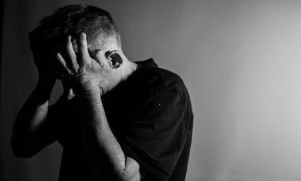 Suicidio en México, una realidad en aumento