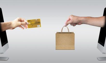 Métodos de pago digitales aceptados en México