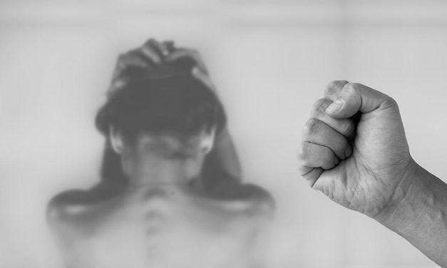 Ni atención ni prevención contra la violencia machista en México