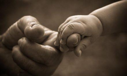 Esperanza de vida y mortalidad infantil: urgencias en Salud para México