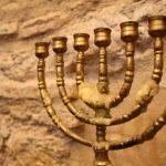 Nacionalidad española para descendientes de judíos sefardíes: última oportunidad