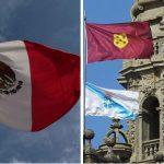 Viajar a Europa: autorizaciones electrónicas para mexicanos a partir de 2021