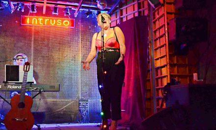'Putas rancheras': canción y monólogo para despertar conciencias