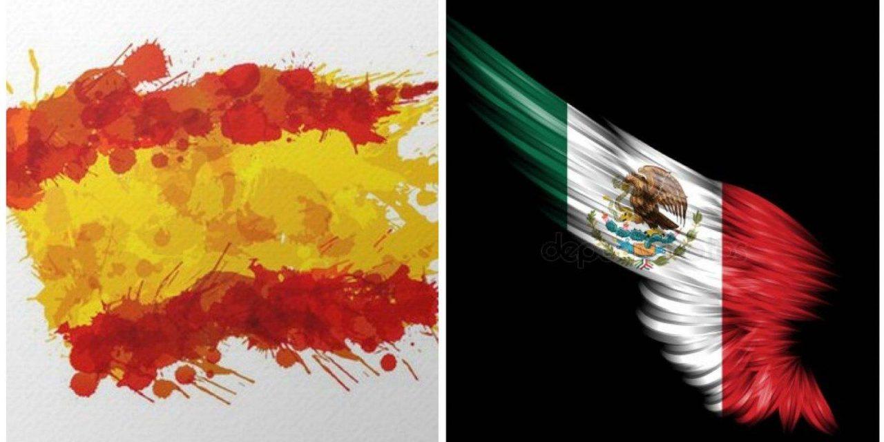 Nacionalidad para miles de descendientes de españoles, pendiente de nuevo gobierno en España