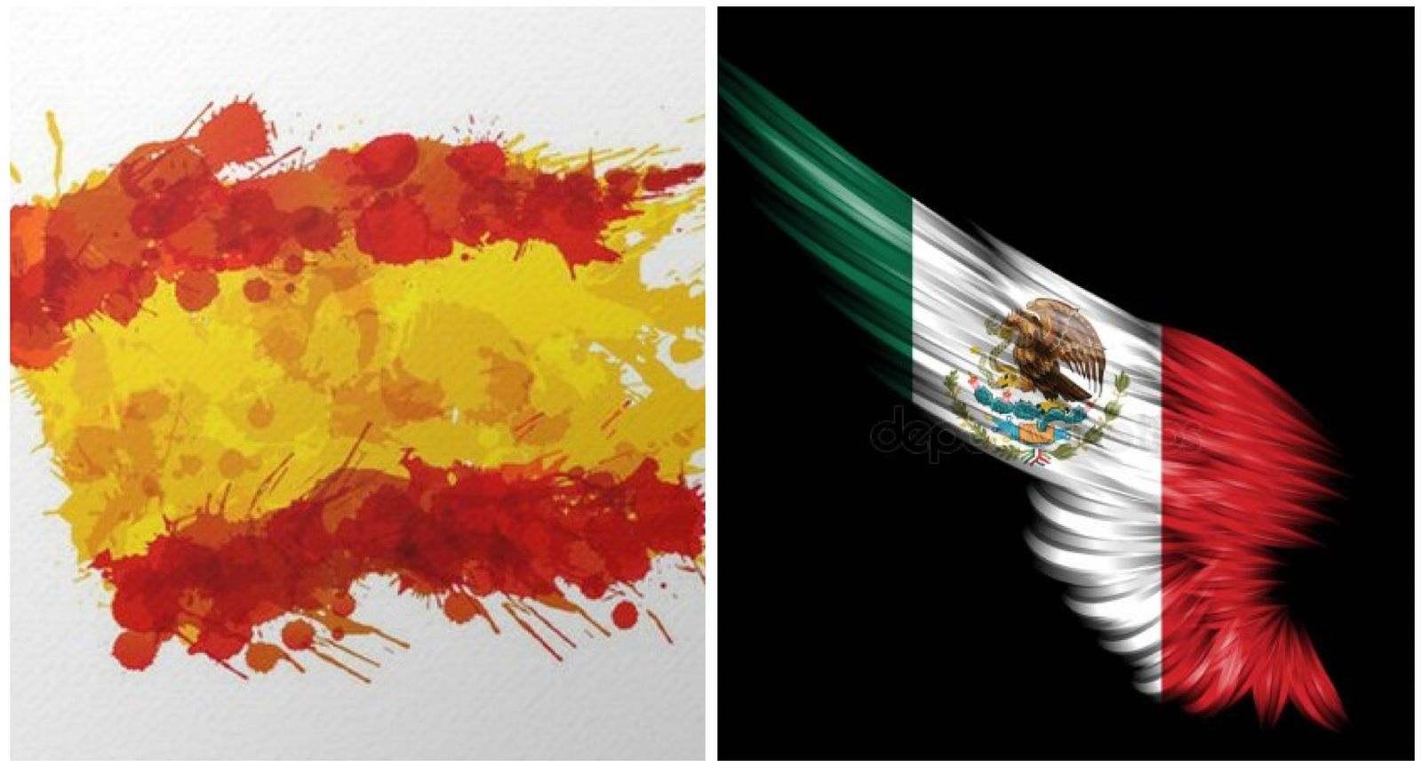 Nacionalidad Para Miles De Descendientes De Espanoles Pendiente De Nuevo Gobierno En Espana Espacio Mex