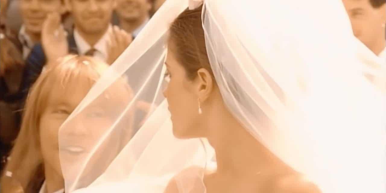 México: 20 años, casi el doble de divorcios