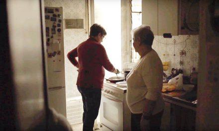 España: más desigualdad, más pobreza, más injusticia