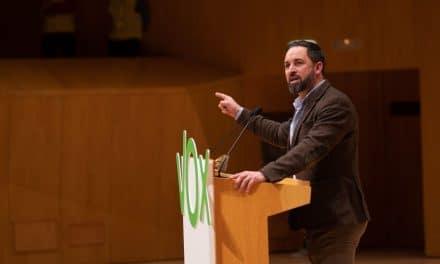 Cinco certidumbres tras las elecciones en España