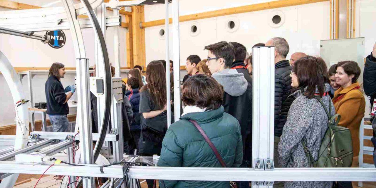 Semana de la Ciencia: diversión gratuita y conocimiento científico para todas las edades en Madrid
