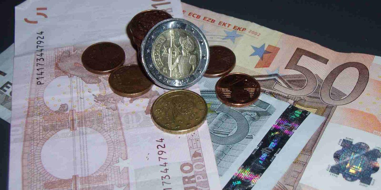 Impuestos en España: empresas y democracia
