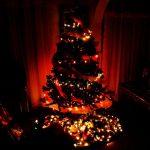 Navidad, un vacío lleno de ausencias