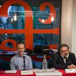 Comienza 'Crónicas de México en España', un taller de periodismo en honor al mestizaje