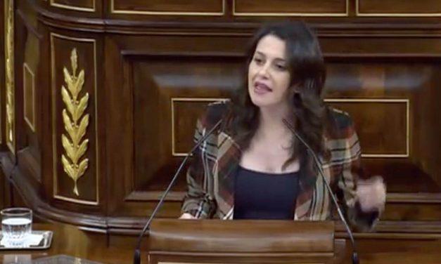 Defender a España