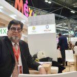 Xalapa: viaje al encuentro entre dos mundos