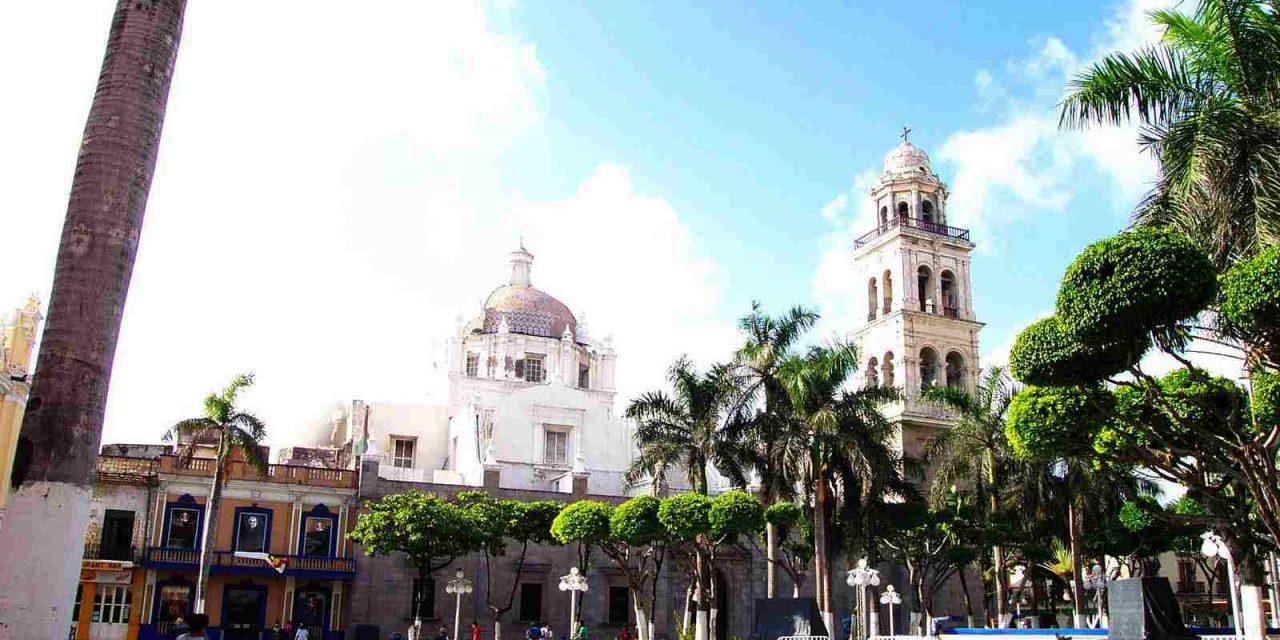 Cuatro itinerarios para viajar a Veracruz, corazón del mestizaje