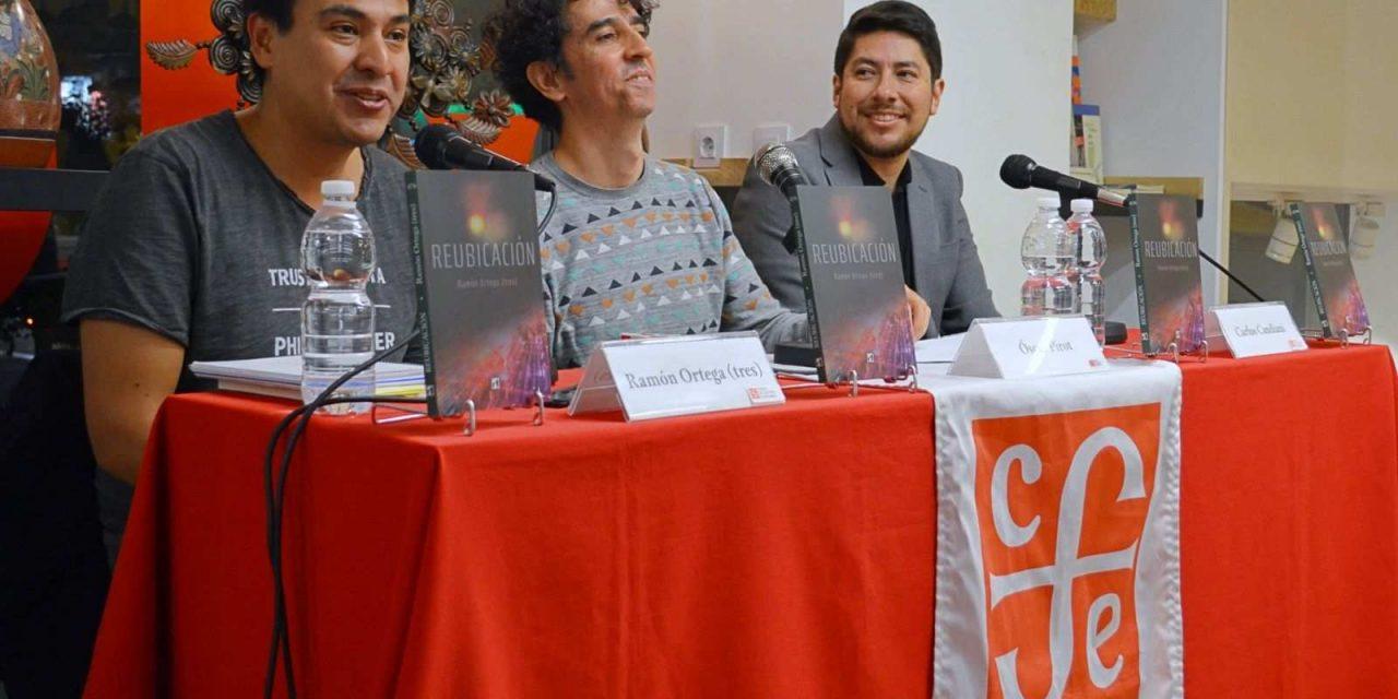 Hacia la pesadilla 'orwelliana' de un escritor mexicano en España
