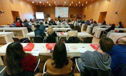 Gastronomía y vinos, los motivos para ocho de cada diez turistas que visitan España