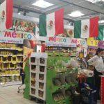 Semana Tex Mex con apoyo de la Embajada de México en España
