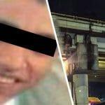 Violencia en Michoacán tras detención de 'Vocho'