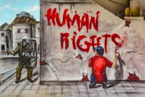 Asesinados por defender México - Human Rights