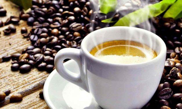 Café de olla, una tradición prehispánica