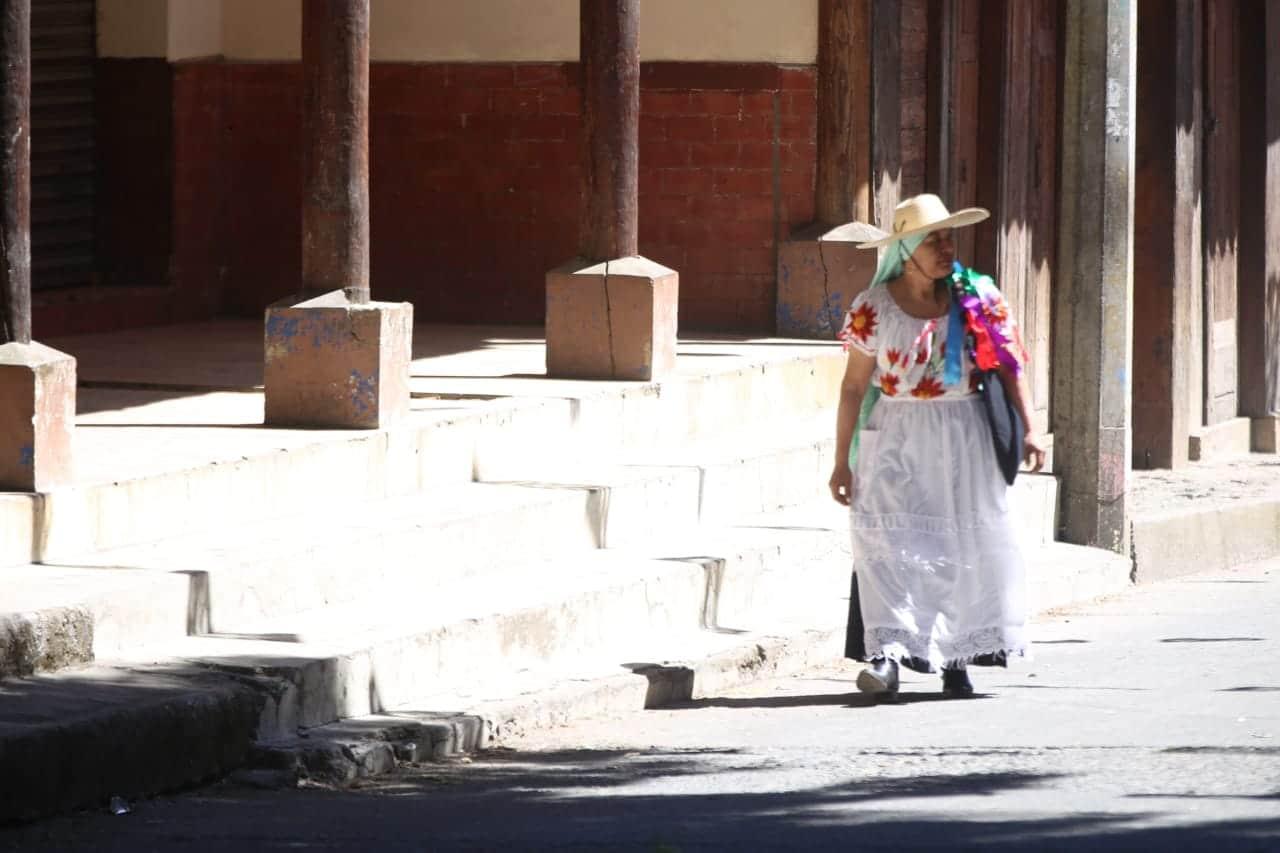 Charapan - Michoacán