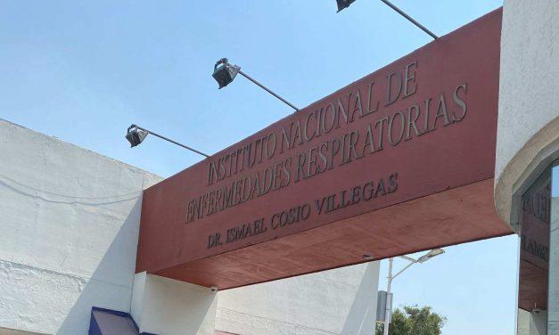 Irresponsabilidad del gobierno mexicano frente el coronavirus