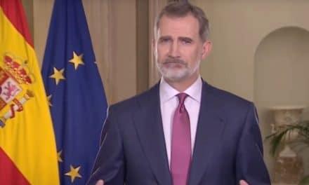 El coronavirus sorprendió a una España escéptica y poco preparada