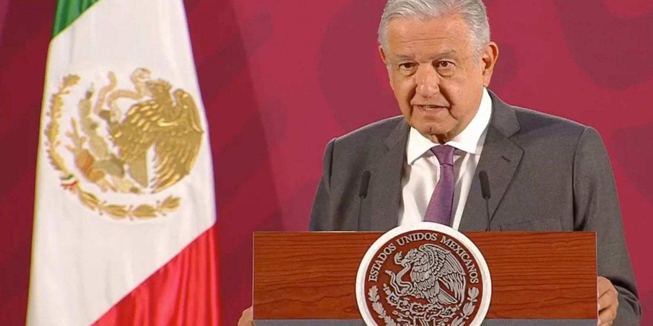 Pensamiento crítico en México y en otros países sacudidos por el coronavirus