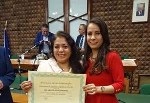 Griselda Herrera - Abogada mexicana en España.jpg