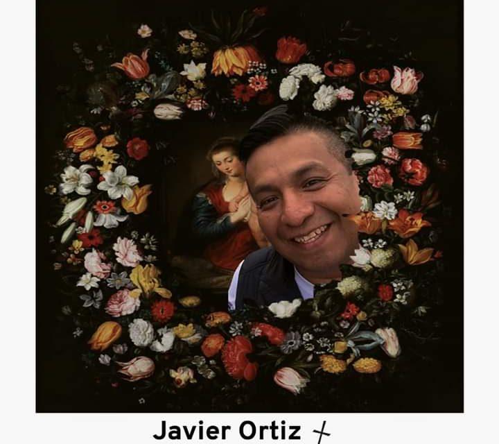 Apoyo para los gastos funerarios de un mexicano en Madrid