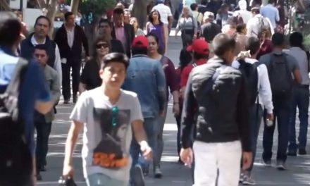 México entre la pandemia, la distopia y la esperanza
