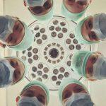 Extranjeros necesarios en tiempos de coronavirus