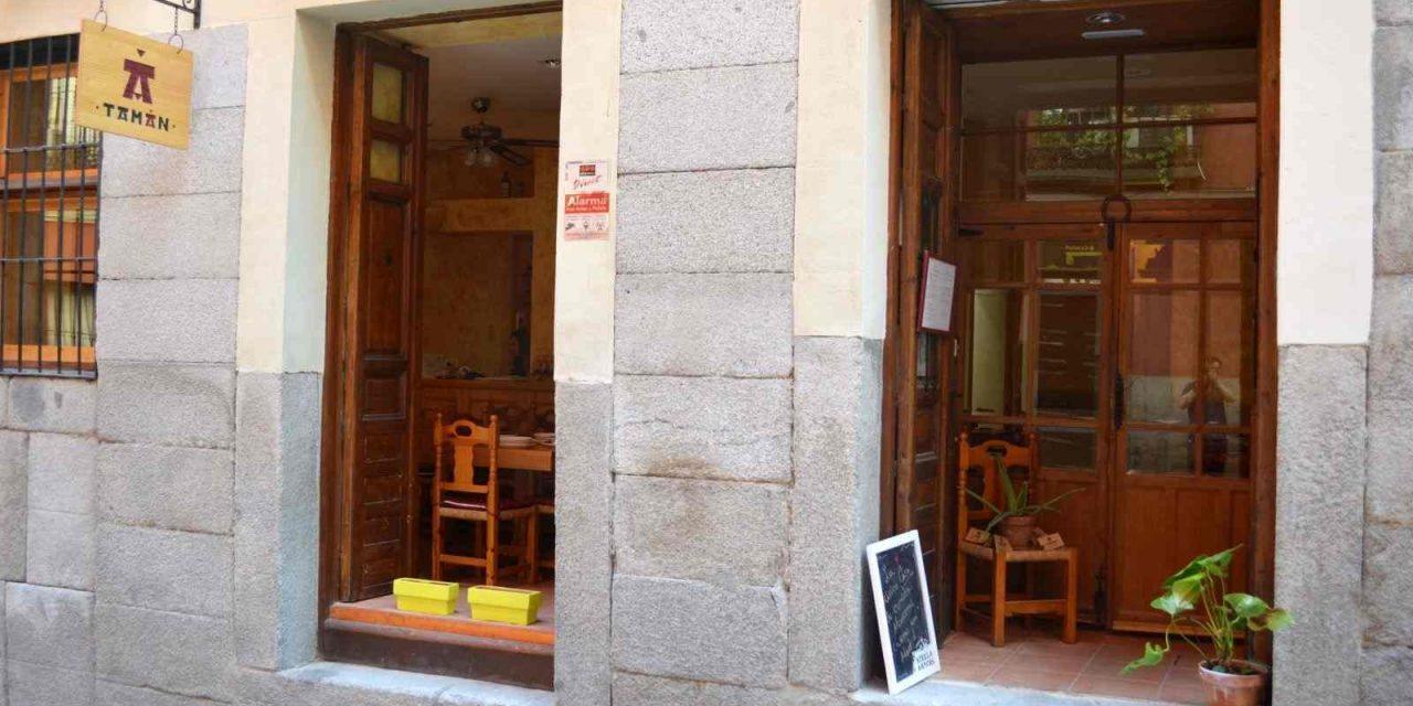 Emprendedores en España, un mito desmontado por el coronavirus