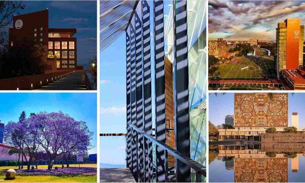 Trascender el confinamiento: cursos online gratuitos con prestigiosas universidades de México y España