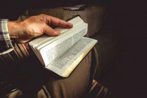 Libros Día del Libro