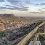 Cuarentena en la España rural envejecida