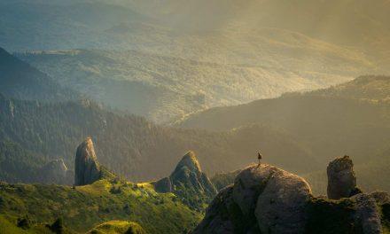 Reinventar el turismo