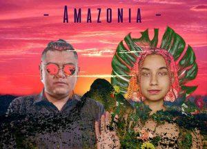Amazonia Bial Hclap MERU