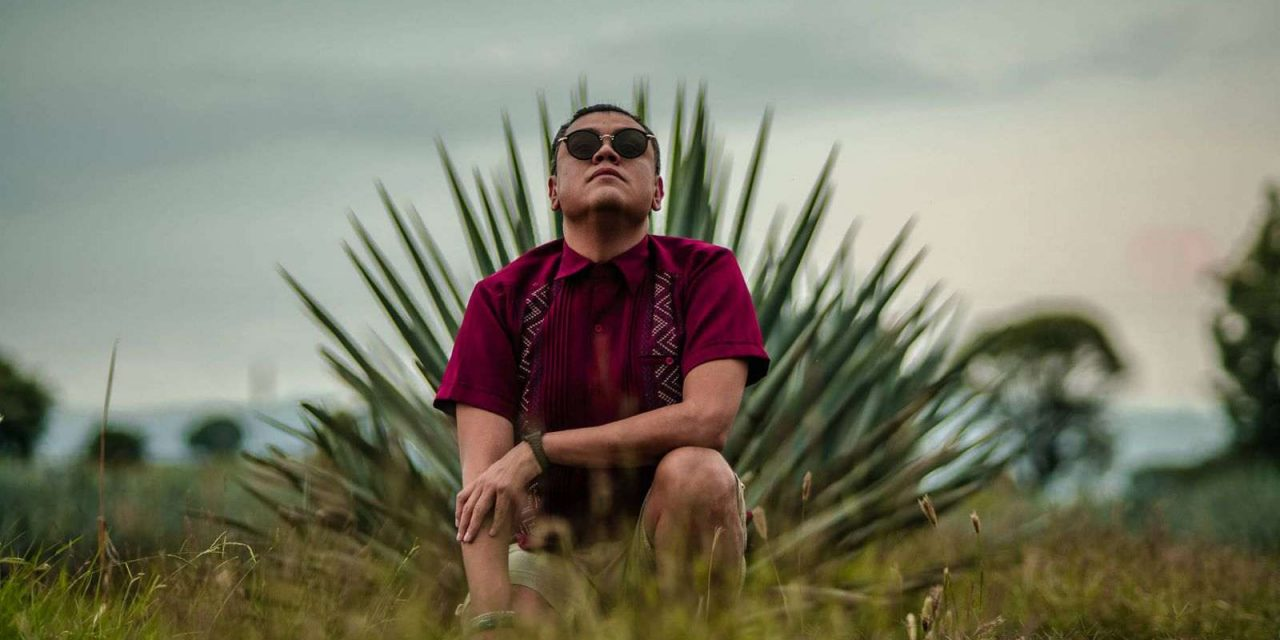 'Amazonía': música para conectar con la Madre Tierra